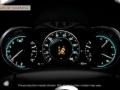 2016 Buick LaCrosse 001