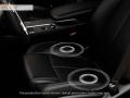 2016 Buick LaCrosse 002