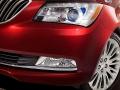 2016 Buick LaCrosse 003