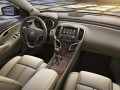 2016 Buick LaCrosse 004