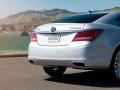2016 Buick LaCrosse 006