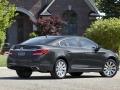 2016 Buick LaCrosse 007