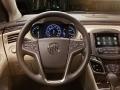 2016 Buick LaCrosse 013