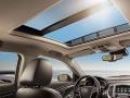 2016 Buick LaCrosse 016