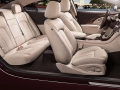 2016 Buick LaCrosse 017