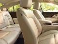 2016 Buick LaCrosse 018