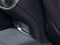 2016 Buick LaCrosse 019