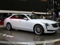 2016-Cadillac-CT6_01.jpg
