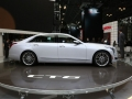 2016-Cadillac-CT6_02.jpg