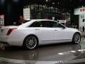 2016-Cadillac-CT6_03.jpg