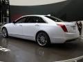 2016-Cadillac-CT6_07.jpg