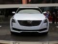 2016-Cadillac-CT6_10.jpg