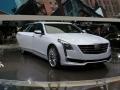 2016-Cadillac-CT6_11.jpg