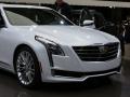 2016-Cadillac-CT6_12.jpg