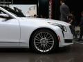 2016-Cadillac-CT6_13.jpg