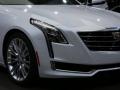 2016-Cadillac-CT6_14.jpg