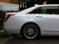 2016-Cadillac-CT6_15.jpg