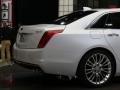 2016-Cadillac-CT6_16.jpg