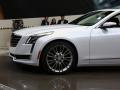 2016-Cadillac-CT6_19.jpg