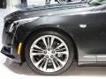 2016-Cadillac-CT6_20.jpg