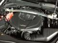2016 Cadillac CTS-V Engine