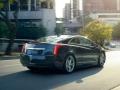 2016 Cadillac ELR 3