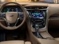 2016 Cadillac ELR 4