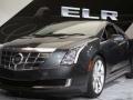 2016 Cadillac ELR 6