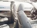 2016 Cadillac Escalade Interior 1
