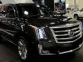 2016 Cadillac XT5 6