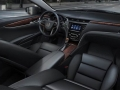 2016 Cadillac XT5 7