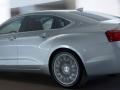 2016 Chevrolet Impala 1