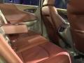 2016 Chevrolet Malibu 1