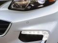 2016 Chevrolet Malibu 4