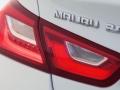 2016 Chevrolet Malibu 6