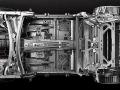 2016 Chevy Camaro 19