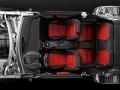 2016 Chevy Camaro 20