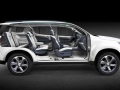 2016 Chevy Trailblazer 3