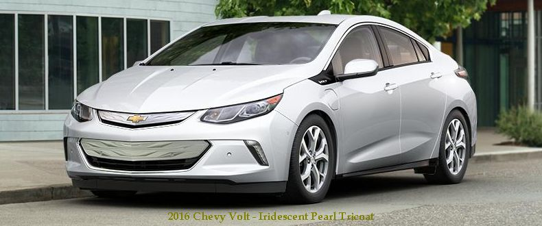2016-chevy-volt-iridescent-pearl-tricoat