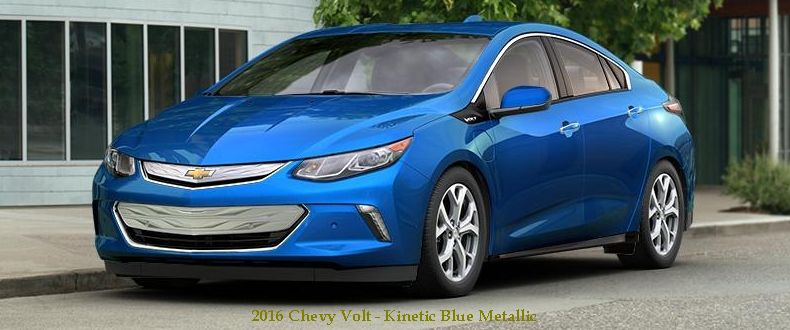 2016-chevy-volt-kinetic-blue-metallic