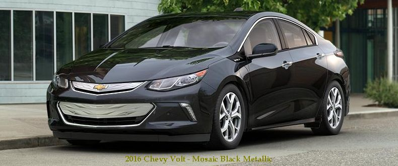 2016-chevy-volt-mosaic-black-metallic