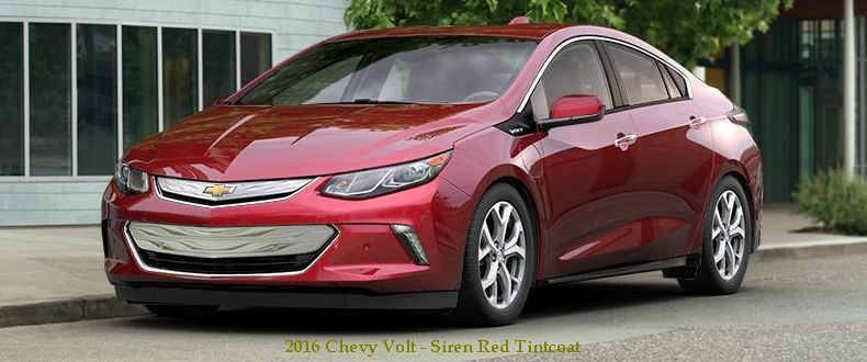 2016-chevy-volt-siren-red-tintcoat
