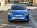 2016-chevy-volt-electric-car_06