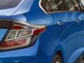 2016-chevy-volt-electric-car_10