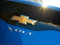 2016-chevy-volt-electric-car_11