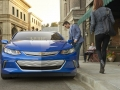 2016-chevy-volt-electric-car_12