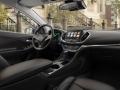 2016-chevy-volt-electric-car_16