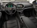 2016-chevy-volt-electric-car_17