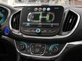 2016-chevy-volt-electric-car_18