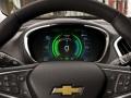 2016-chevy-volt-electric-car_19